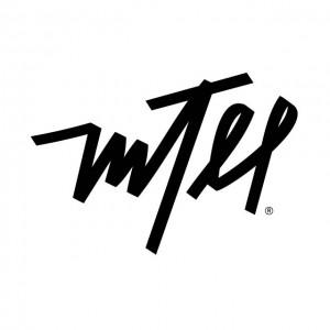 Logo MTLL